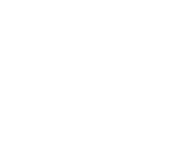 Help with Accommodation