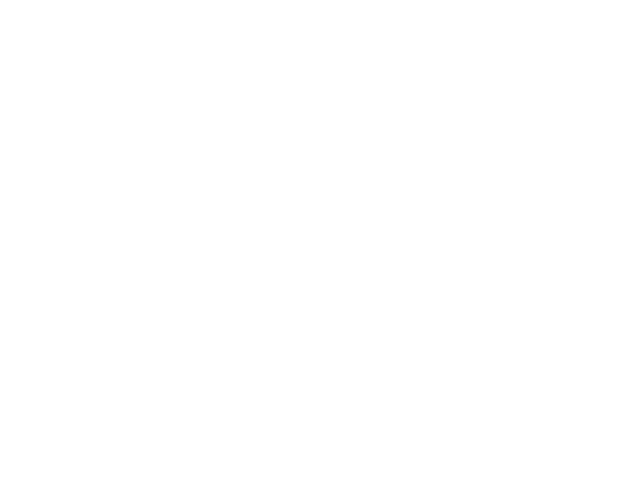 Help with Counselling