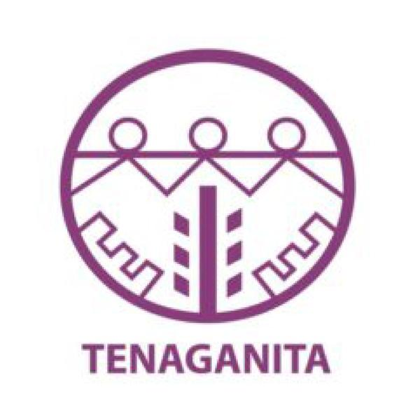 Tenaganita Hotlines - Advice and couselling for women, chlidren, migrants and the vulnerable